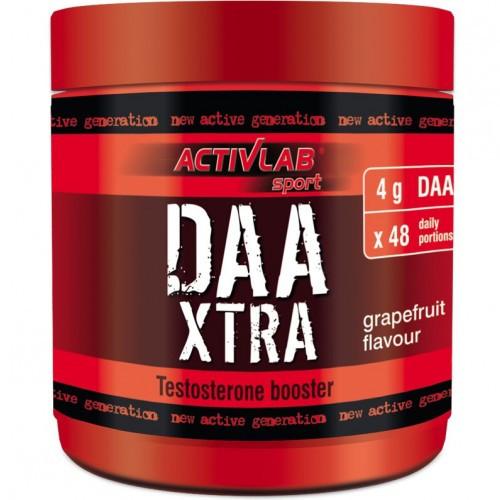 Activlab DAA Xtra 240g