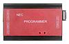 Программатор процессоров NEC