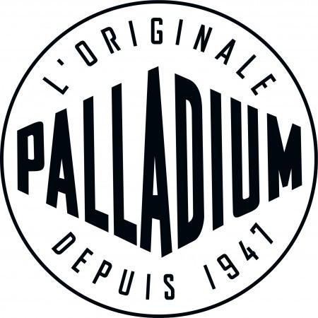 Обувь Palladium