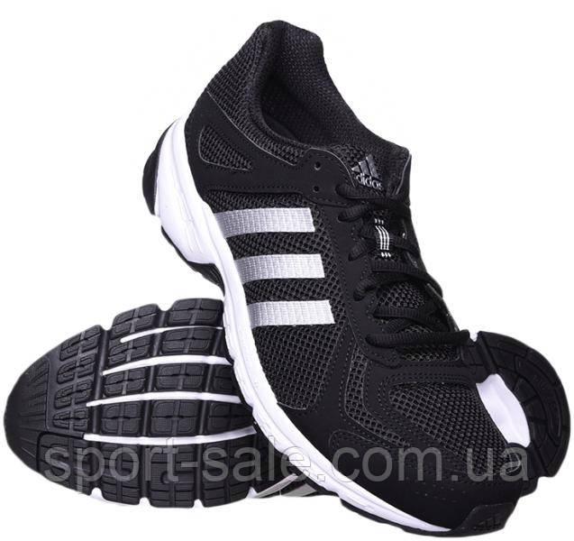 b7c0b0f2f672 Adidas Duramo 55 M (AQ6303)  продажа