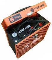 Edon (Эдон) Rubik MMA 300 (встроенные кабеля, высок. качество)