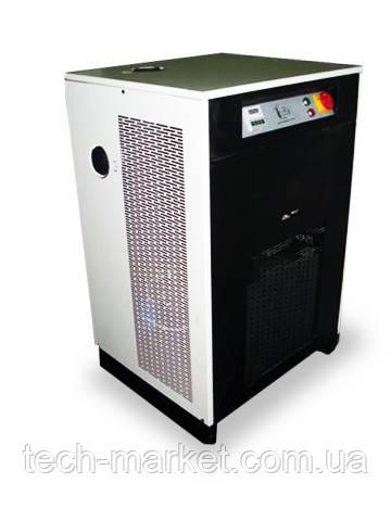 Осушитель  сжатого воздуха рефрижераторного типа DK80