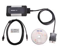 Autocom CDP Plus в оригинальном корпусе