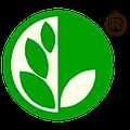 Наше дело - сеть магазинов для овощеводов