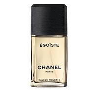 Тестер CHANEL EGOISTE (Шанель Эгоист) 100 мл, ОАЭ