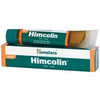 Химколин, гель, Himcolin gel (30gm) способствует наиболее полной эрекции и длительности полового акта