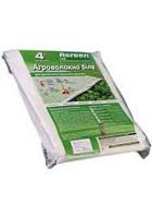 Агроволокно Агрин белое в пакетах 30 г/м2 1.6х10