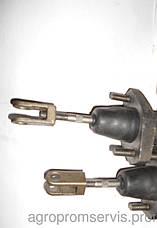 Гидроцилиндр главного тормоза Дон 10.04.14.150, фото 2