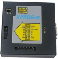 XPROG-M v5.48