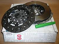 Комплект сцепления на Renault Master III, 302057116R