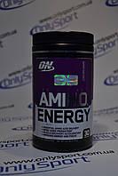 Optimum Nutrition Essential Amino Energy 30serv.