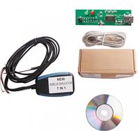 Adblue эмулятор 7 в 1