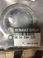 Сальник полуоси левой 38x59x13.7 Renault Master 383428H500