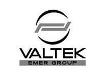 Газові форсунки Valtek