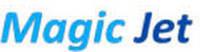 Газові форсунки Magic Jet