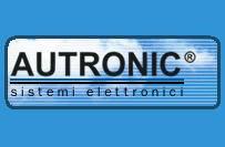Газові форсунки Autronic,Hercules