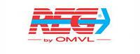 Газові форсунки OMVL REG