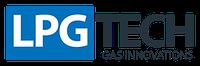 Газові форсунки LPGTECH