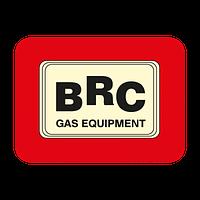 Газові форсунки BRC