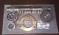 Ремкомплект привода вентилятора ЯМЗ-236