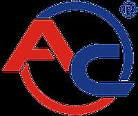 Газові форсунки AC Stag