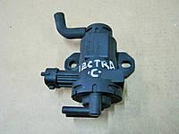 Клапан электромагнитный, преобразователь давления Opel Vectra C 2.2 DTI - 0928400536, 5851045, 7.02256.26.0