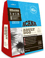 ACANA Pacifica  Adult dog 13 kg