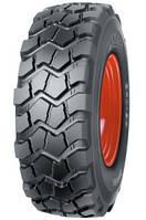 Индустриальная шина Mitas ERD-30 23.5R25 185A2 TL