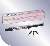 Реолайнер LC (LaTuS), Reoliner-LC, підкладковий світлового твердіння, 2.2г