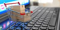 Почему выгодно совершать покупки в интернет магазине.
