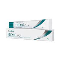 Хиона, Хиора-СГ, Hiora-SG (50gm) язвы на деснах, оказывает противоаллергическое, антибактериальное, обезболива
