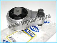 Подушка двигателя задняя REnault Master II 1.9/2.2/2.5dCi Sasic Франция 4001795