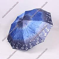 Женский зонт Universal M-349-1