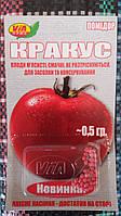 """Семена томатов """"Кракус"""" ТМ VIA-плюс, Польша (упаковка 10 пачек по  0,5 г)"""