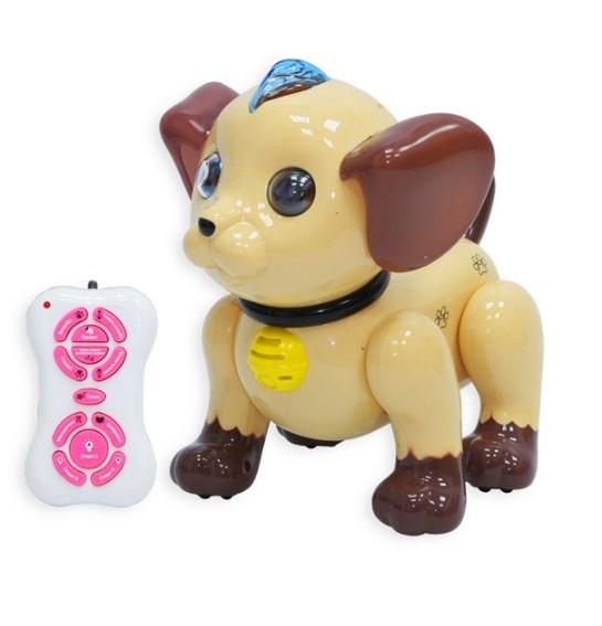 Интерактивное животное Собака 2069/1019135R