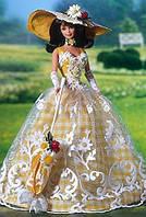 Кукла Барби коллекционная Лето / Enchanted Seasons Collections Summer