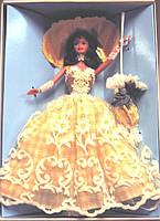 Лялька Барбі колекційна Літо / Enchanted Seasons Collections Summer, фото 2
