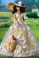 Лялька Барбі колекційна Літо / Enchanted Seasons Collections Summer, фото 3