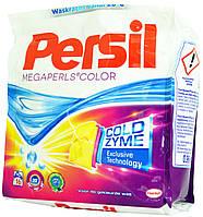 Стиральный порошок Persil Megaperls Color 16W 0.96кг.