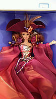 Кукла Барби коллекционная Осень / Enchanted Seasons Collections Autumn, фото 10