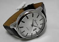 Мужские часы Guardo - DST silver, цвет корпуса серебро, фото 1