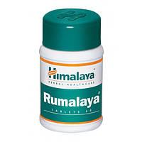 Румалая, Rumalaya (60tab) укреплению опорно-двигательной системы организма