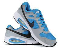 Nike Air Max Coliseum RCR L (GS)(553458-401)
