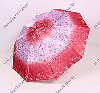 Женский зонт Universal M-349-4
