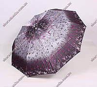 Женский зонт Universal M-349-5