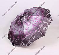 Женский зонт Universal M-349-7