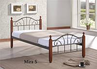 Кровать MIRA S (Мира С)