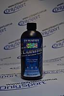Dymatize L-Carnitine 474ml