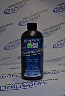 Dymatize L-Carnitine 474ml