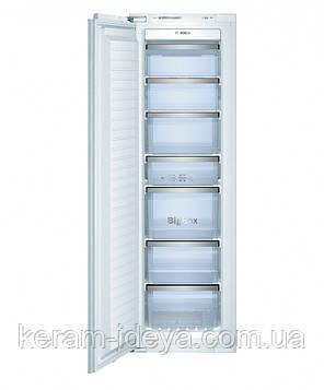 Морозильник Bosch GIN 38P60, фото 2